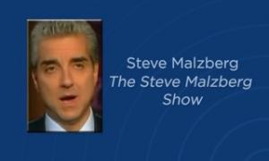 malzberg-20090901-mccaughey.flv