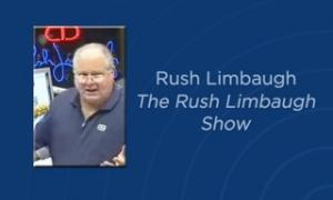 limbaugh-20090910-undocumented.flv