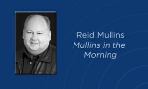 mullins-20090915-fair_report.flv