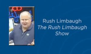 limbaugh-20090916-name.mov