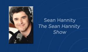 hannity-20090924-helped_write.flv