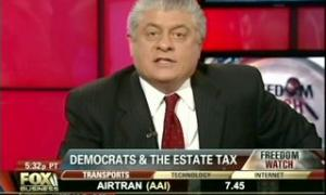 fbn-napolitano-20101207-estatetax.mp4