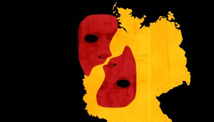 germany-metoo-immigrants.png