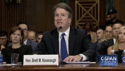 kavanaugh-lies.jpg