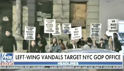 left-wing-vandals.png