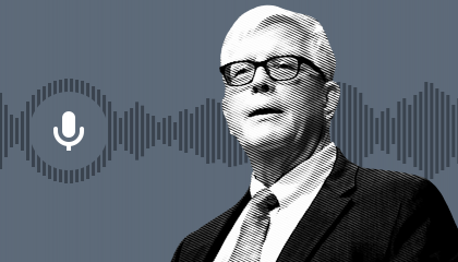 AUDIO-PLAYER-Hugh-Hewitt