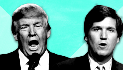Trump-Tucker-Carlson-South-Africa