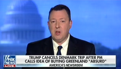 Marc Thiessen