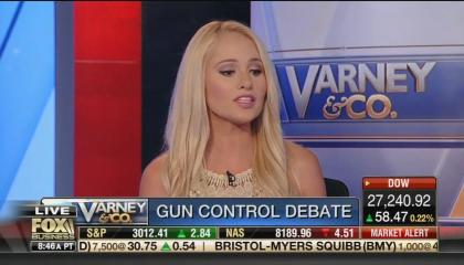 tomi-lahren-democrats-open-borders-armed-ready