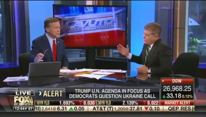 david-asman-andrew-napolitano-biden-ukraine-prosecutor-fox-business-09-23-2019