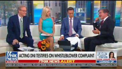 geraldo-rivera-trump-ukraine-phone-call-just-like-real-estate-deal-fox-and-friends-09-27-2019