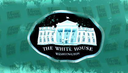White House Fox