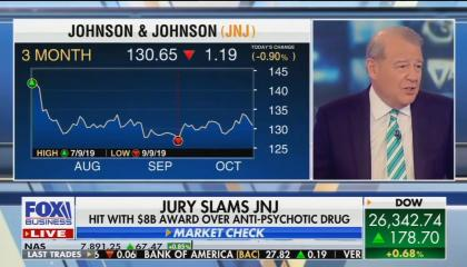 stuart-varney-johnson-johnson-jury-verdict-rape-8-billion-dollars-fox-business-10-09-2019