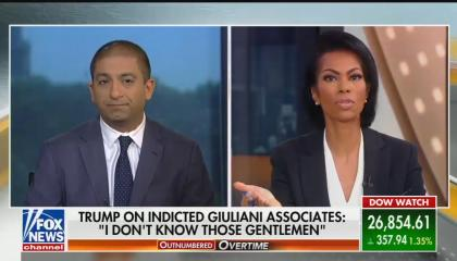 harris-faulkner-rudy-giuliani-liability-fox-news-outnumbered-overtime-10-11-2019