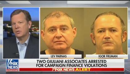 peter-schweizer-parnas-fruman-arrests-ukraine-goes-back-obama-fox-news-10-11-2019