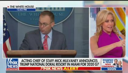 fox-news-outnumbered-g7-trump-doral-melissa-francis-mick-mulvaney-10-17-2019