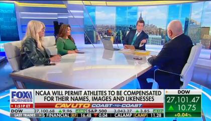 fox-business-panel-cavuto-ncaa-athletes-paid-10-29-2019