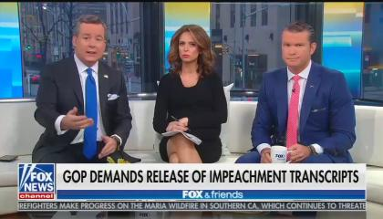ed-henry-trump-due-process-accuser-fox-friends-sunday-11-03-2019