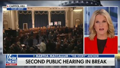 martha-maccallum-impeachment-coverage-1040-am-fox-news-11-15-2019