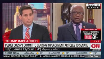 clyburn-fair-trial-hang-him-opposite-cnn-12-19-2019