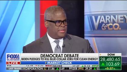 charles-payne-climate-change-sacrifice-humans-volcano-gods-fox-business-12-20-2019