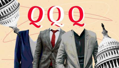 QAnon congressional candidates
