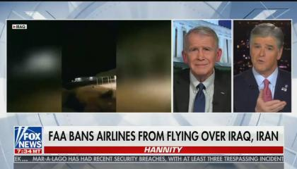 sean-hannity-oliver-north-iran-fox-news-01-07-2020.jpg