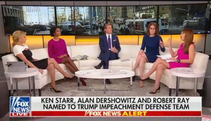 dagen-mcdowell-outnumbered-alan-dershowitz-the-left-jeffrey-epstein-not-oj-simpon-01-17-2020.jpg