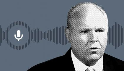 Rush-Limbaugh-Audio-Image-02 copy.jpg