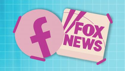Facebook Fox News