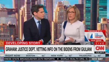 alisyn-camerota-rudy-giuliani-learned-lesson-official-doj-channel-barr-02-10-2020.jpg
