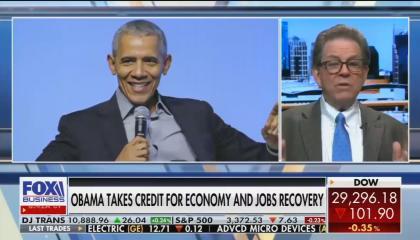 art-laffer-obama-trump-fox-business-02-18-2020.jpg