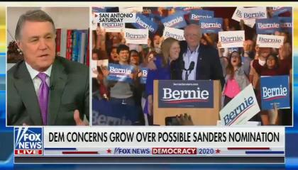 david-perdue-bernie-sanders-germans-promised-1933-fox-news-02-24-2020.jpg