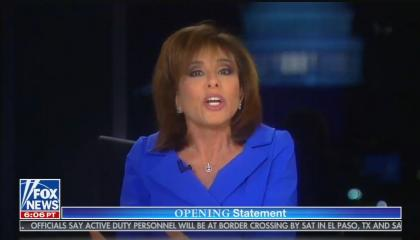 jeanine-pirro-talk-about-coronavirus-deadly-doesn't-reflect-reality-03-07-2020.jpg