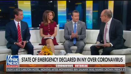 pete-hegseth-more-i-learn-coronavirus-less-i-worry-fox-friends-sunday-03-08-2020.jpg