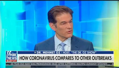 dr-mehmet-oz-virus-danger-not-climate-change-fox-friends-03-09-2020.jpg