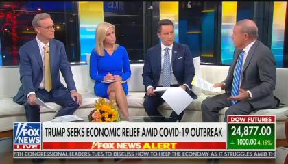 stuart-varney-help-workers-virus-scare-no-fault-of-their-own-fox-friends-03-10-2020.jpg