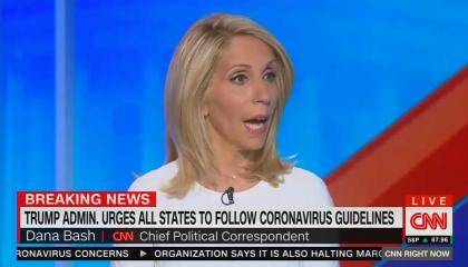 dana-bash-trump-president-coronavirus-press-conference-03-17-2020.jpg