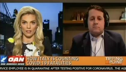 OAN Federalist Italy
