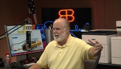 rush-limbaugh-are-we-going-to-sit-by-22-trilion-03-31-2020.jpg