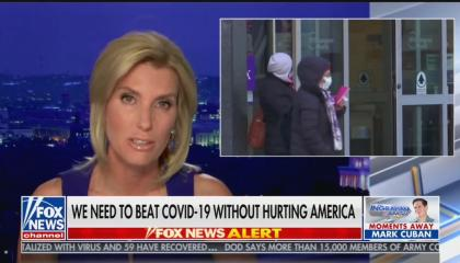 laura-ingraham-coronavirus-fight-doesnt-kill-patient-america-04-02-2020.jpg