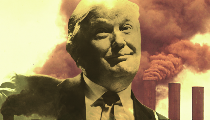 trump-pollution-covid19