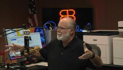 rush-limbaugh-democratic-governors-not-anything-left-to-govern-04-20-2020.jpg