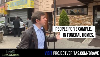 james-okeefe-funeral-homes-new-york-04-30-2020.jpg