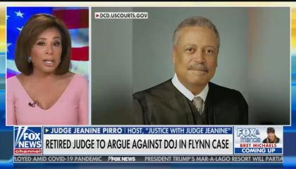 jeanine-pirro-fox-friends-judge-emmet-sullivan-michael-flynn-case-05-15-2020.jpg