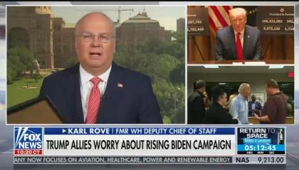 karl-rove-fox-americas-newsroom-whiteboard-trump-biden-05-27-2020.jpg