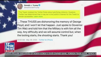 fox-friends-trump-twitter-glorifying-violence-05-29-2020.jpg