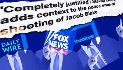 Jacob Blake 08.26.20