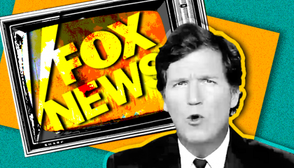 Fox-Wildfires-Climate-Deny-Downplay