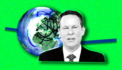 Kilmeade-Climate-Advice
